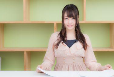小清水裕子 銀座スッキリ整体サロン 女性専用・完全個室☆