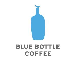 気づいてますか?ブルーボトルコーヒ(サードウェーブコーヒーの火付け役)定期便を選んでいる人の心理とは?