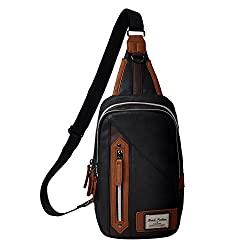できる人がやっている「[RONDE]ボディバッグ ショルダーバッグ 斜めがけバッグ」の上手な活用方とは?