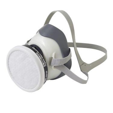 3M 防毒マスク 塗装作業用マスクセット 1200/3311J-55-S1はあなたを強くする
